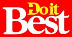 Do-It-Best_logo