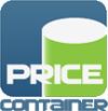 pricecontainerLogo
