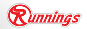runnings-logo