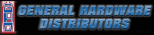 GeneralHardwareDistributors