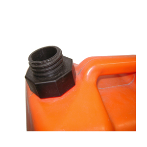 CHILTON-ADAPTER-on-can