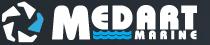 logo_medartmarine