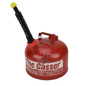 EAGLE-GASSER-2-GALLON