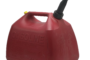 How to Use a Gas Can Spout