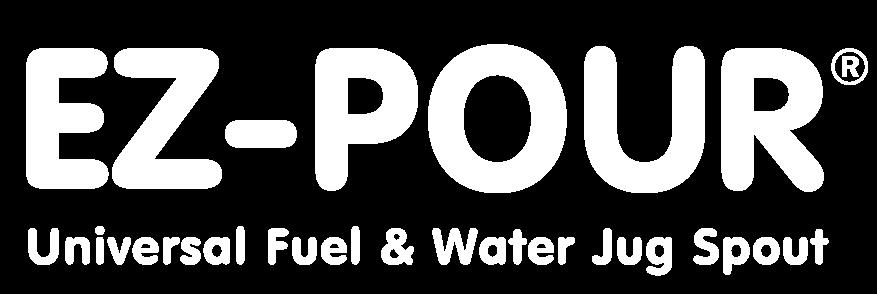 EZ Pour
